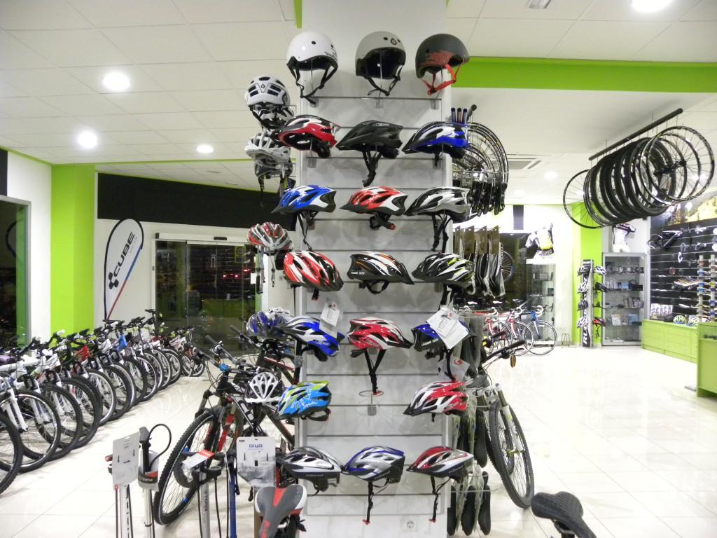 Cascos_bicicleta_enduro.jpg