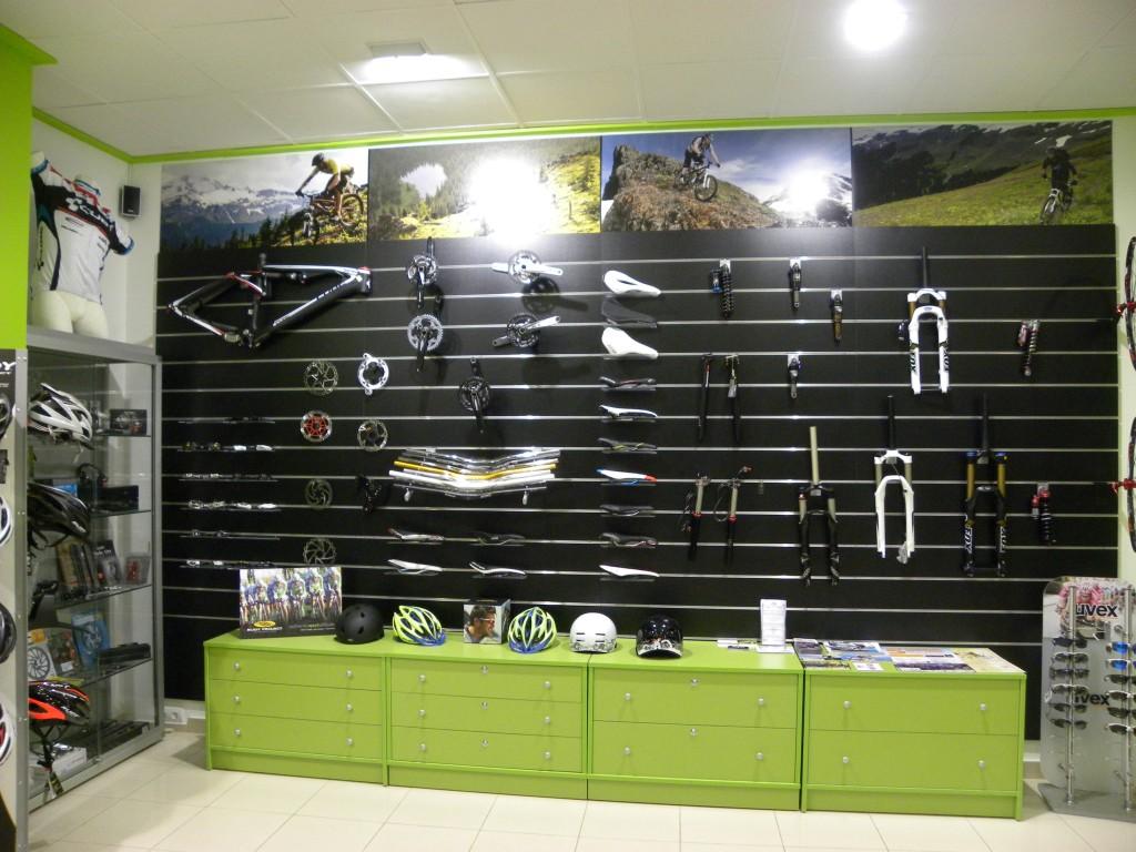 Componentes y accesorios bicicletas mtb carretera