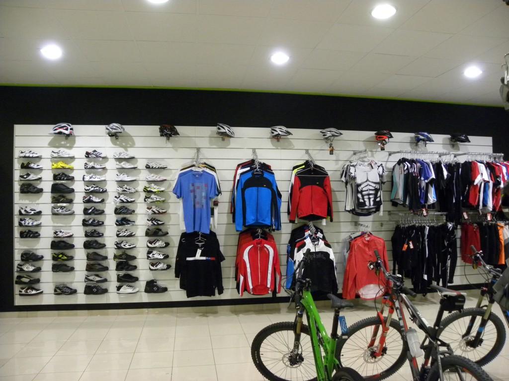 Ropa_especifica_bicicleta_y_calzado