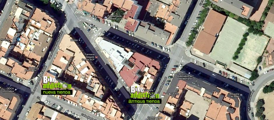 mapa_localizacion_bike_addi
